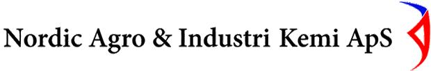 Nordic Agro & Industri Kemi ApS